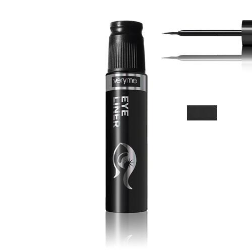 Oriflame Very Me Black Eyeliner