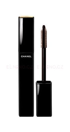Sublime de Chanel Mascara - Deep Brown