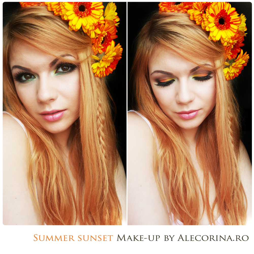 summersunsetmakeup_full1