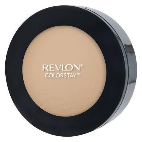 Revlon ColorStay Powder- Translucent