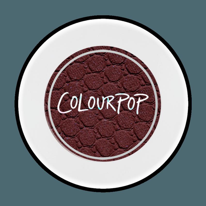 Color Pop Eyeshadow - Central Perk