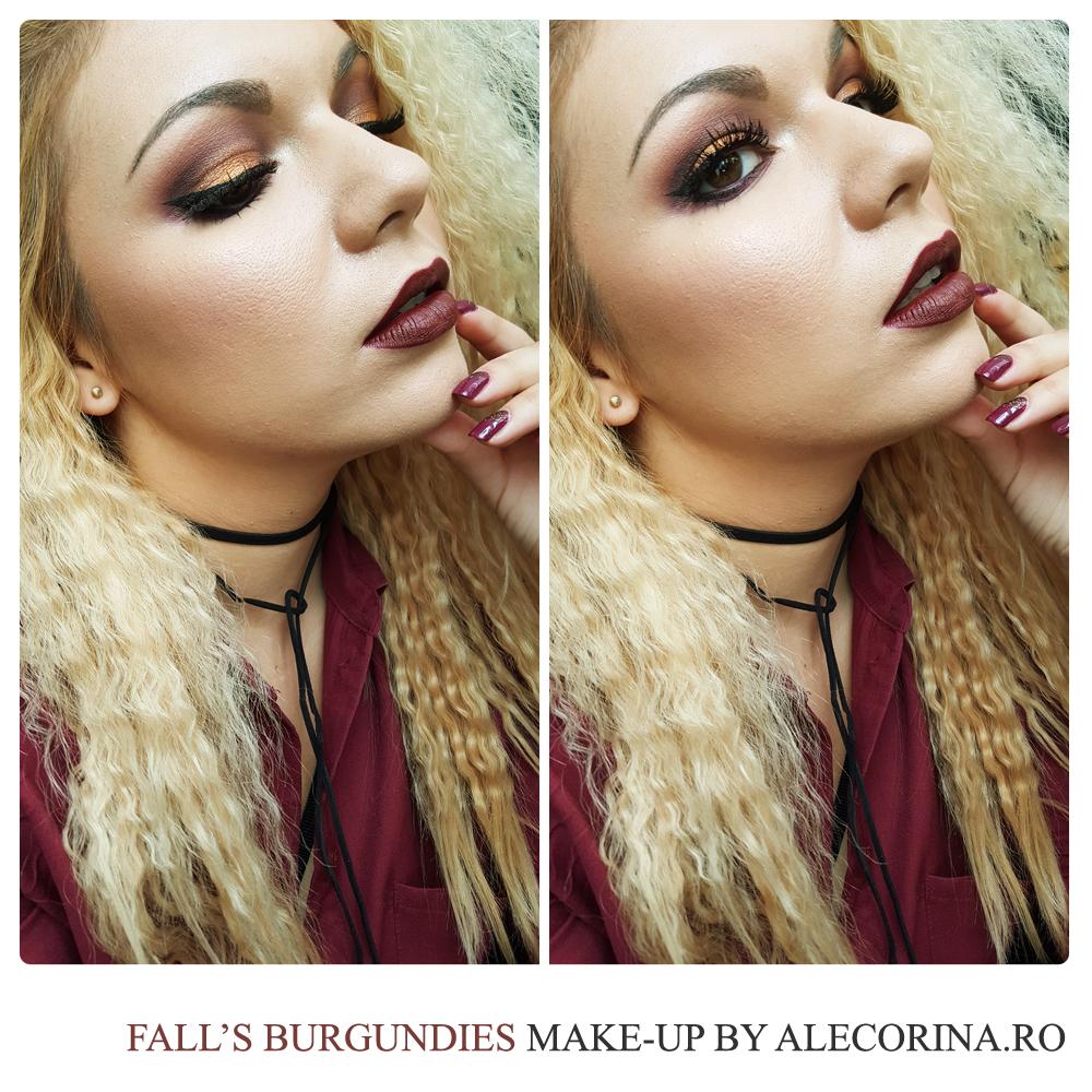 fall_burgundies_fulll_makeup_1