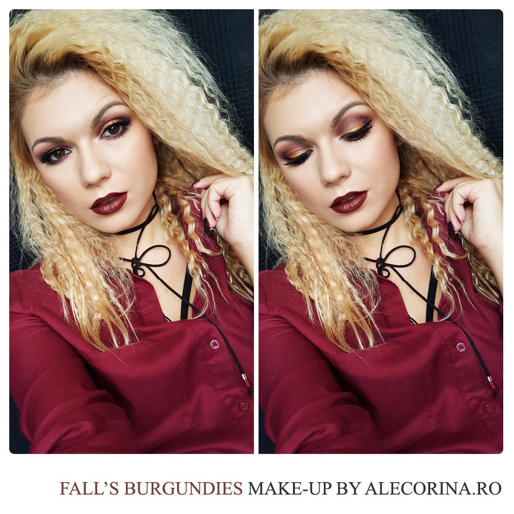 fall_burgundies_fulll_makeup_2