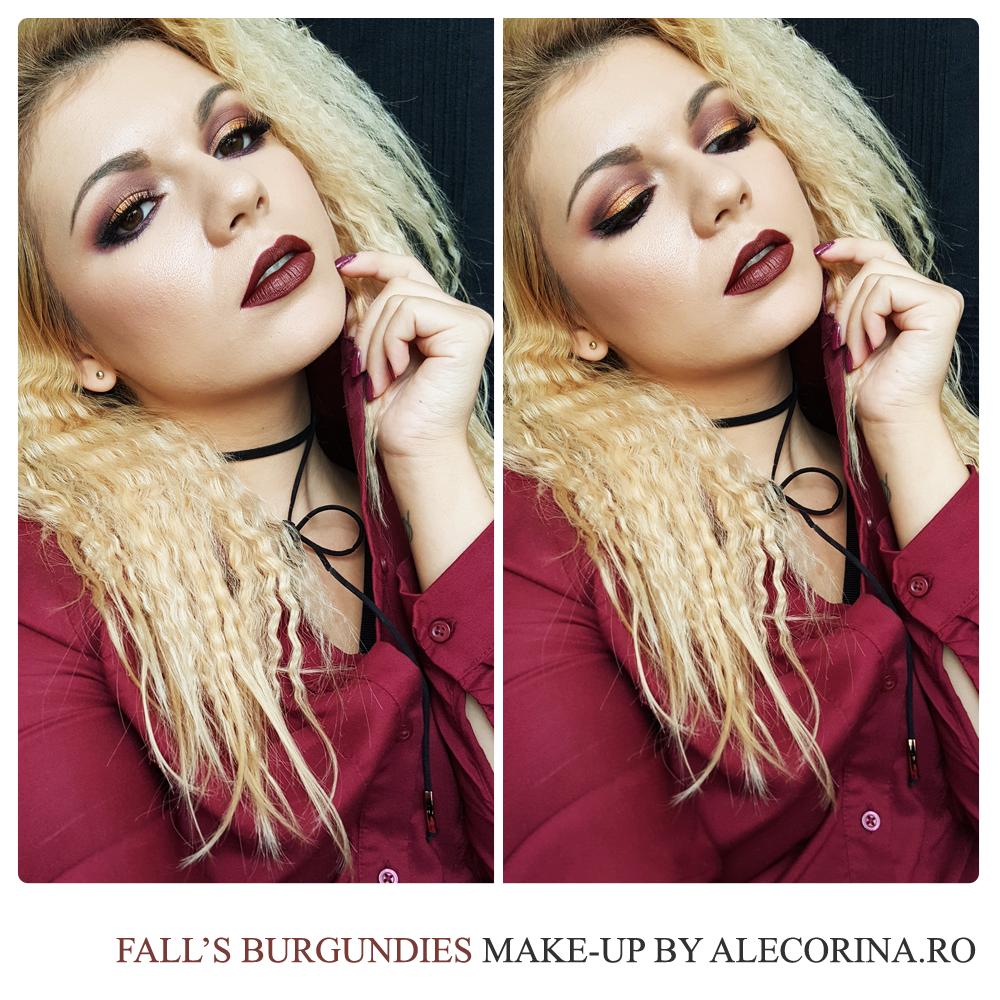 fall_burgundies_fulll_makeup_3